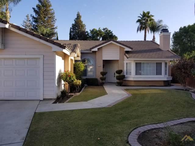 3706 Killarney Court, Bakersfield, CA 93311 (#21912131) :: HomeStead Real Estate