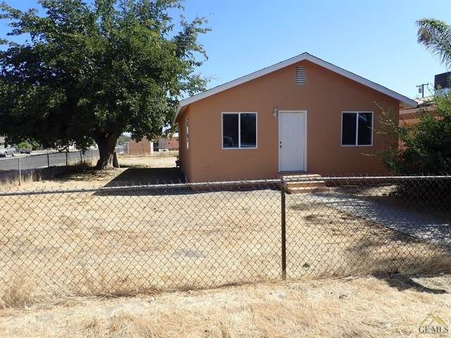 430 Belmont Street, Delano, CA 93215 (#21912132) :: HomeStead Real Estate