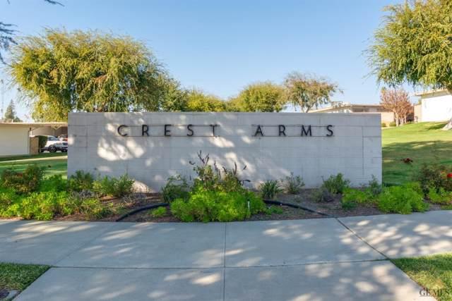 3907 Noel Place, Bakersfield, CA 93306 (#21912196) :: HomeStead Real Estate