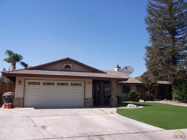 3605 Pueblo Court, Bakersfield, CA 93311 (#21912226) :: HomeStead Real Estate