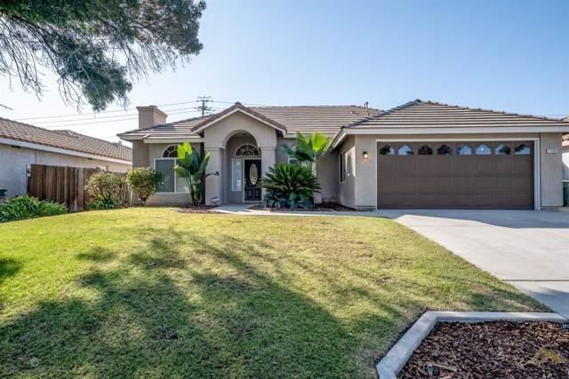 Bakersfield, CA 93311 :: HomeStead Real Estate
