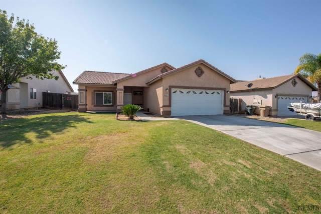 8217 Polaris Avenue, Bakersfield, CA 93306 (#21912261) :: HomeStead Real Estate