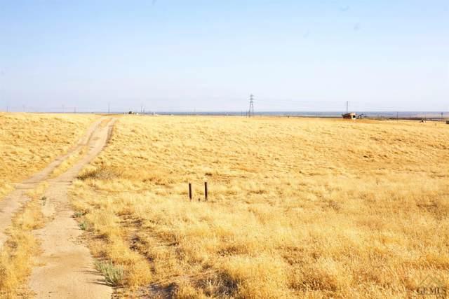 34999 Lerdo Highway, Bakersfield, CA 93308 (#21912574) :: MV & Associates Real Estate