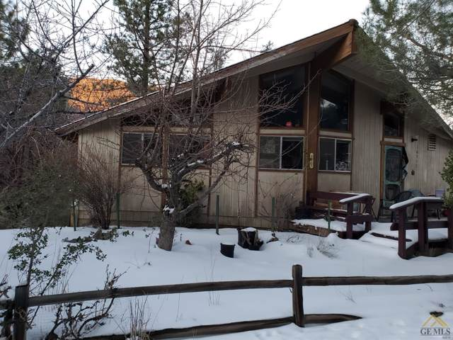 16712 Lausanne Point, Pine Mountain Club, CA 93222 (#21914257) :: HomeStead Real Estate