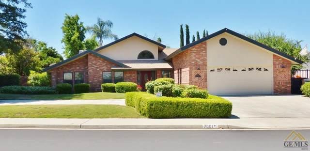 7001 Eloy Avenue, Bakersfield, CA 93308 (#202005138) :: HomeStead Real Estate