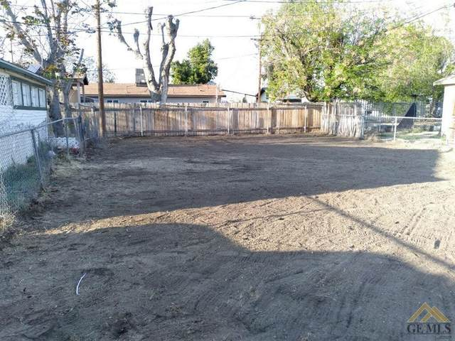 1218 36th Street, Bakersfield, CA 93301 (#202005181) :: MV & Associates Real Estate