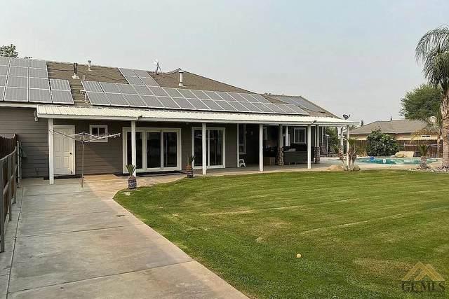 1523 Kuhio Street, Bakersfield, CA 93313 (#202010798) :: HomeStead Real Estate