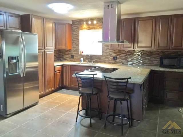 517 W Grant Terrace Street, Taft, CA 93268 (#202012776) :: HomeStead Real Estate