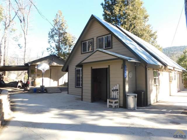 47466 Dogwood, Posey, CA 93260 (#202100458) :: HomeStead Real Estate
