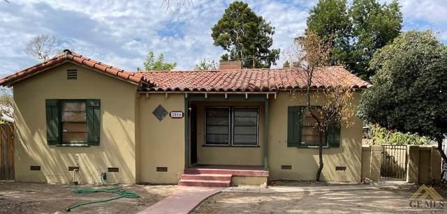 2016 Lester Street, Bakersfield, CA 93304 (#202107370) :: MV & Associates Real Estate