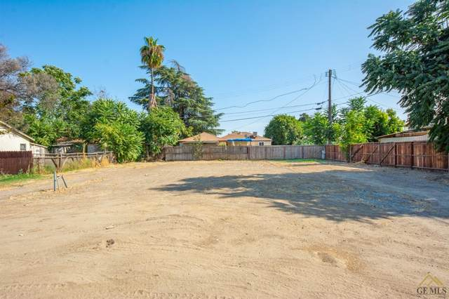 625 Huskey Drive, Bakersfield, CA 93308 (#202107841) :: MV & Associates Real Estate