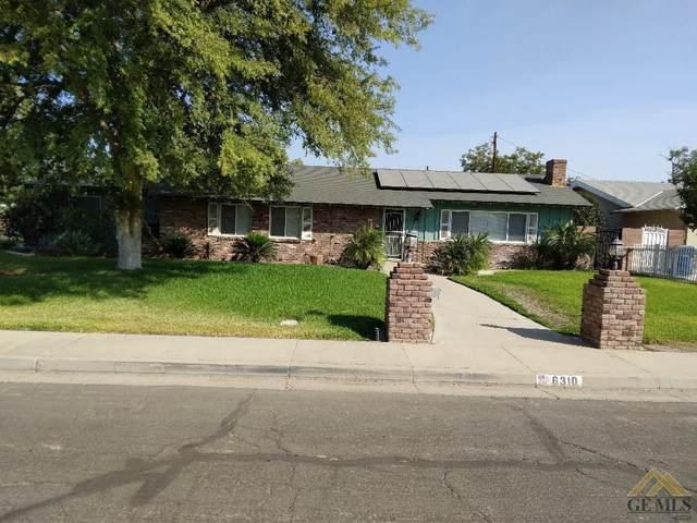 6310 Dena Court, Bakersfield, CA 93308 (#202110122) :: MV & Associates Real Estate
