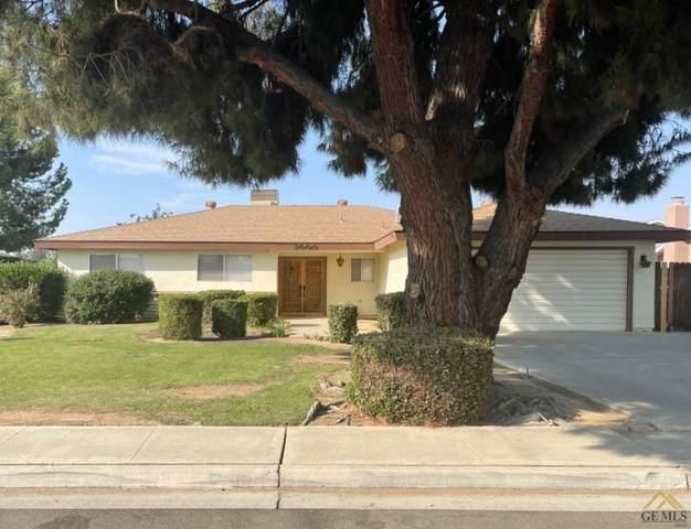 7000 Norris Rd, Bakersfield, CA 93308 (#202110388) :: MV & Associates Real Estate