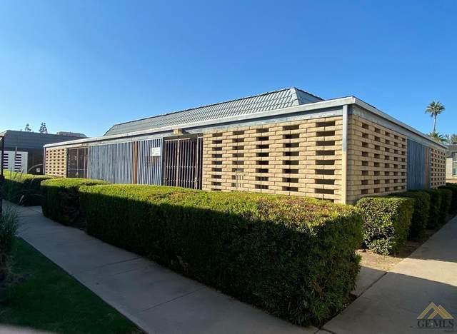 3535 San Dimas Street, Bakersfield, CA 93301 (#202111017) :: MV & Associates Real Estate