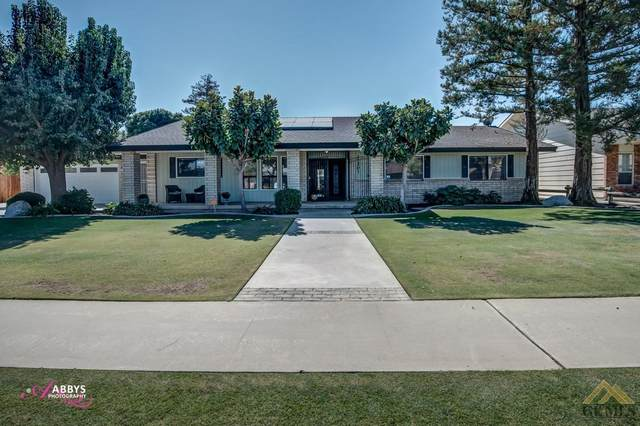 11201 Dee Dee Court, Bakersfield, CA 93312 (#202111164) :: MV & Associates Real Estate