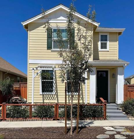 230 Legacy Drive, King City, CA 93930 (#202111379) :: MV & Associates Real Estate