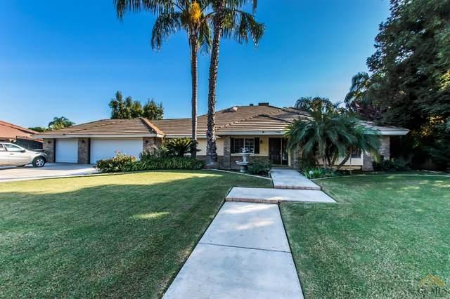 11401 Birchhaven Avenue, Bakersfield, CA 93312 (#202111391) :: MV & Associates Real Estate