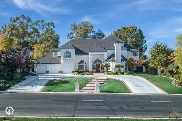 6416 De La Guerra Terrace, Bakersfield, CA 93306 (#202111424) :: MV & Associates Real Estate