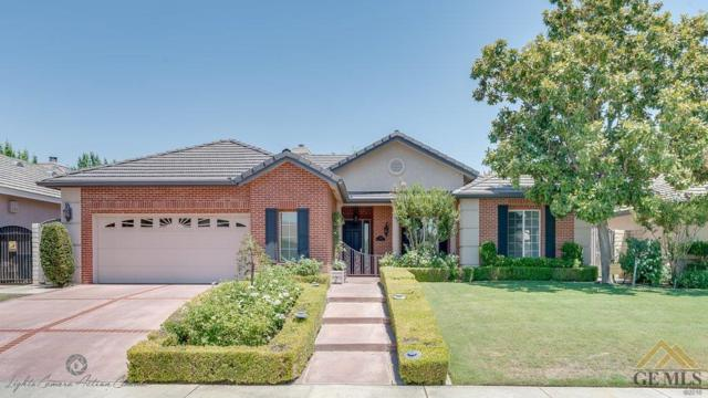 1704 Wedgemont Place, Bakersfield, CA 93311 (MLS #21707218) :: MM and Associates