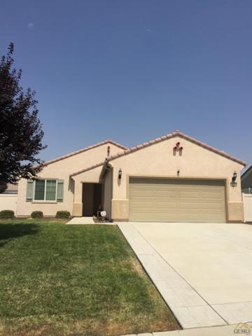 14102 Datura Court, Bakersfield, CA 93306 (MLS #21712137) :: MM and Associates