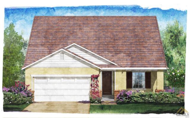10008 Sentinal Peak Place, Bakersfield, CA 93311 (MLS #21712197) :: MM and Associates