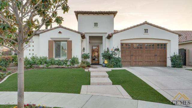 10611 Ventucopa Place, Bakersfield, CA 93311 (MLS #21713955) :: MM and Associates