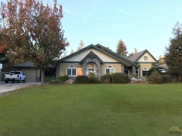 12308 Old Town Road, Bakersfield, CA 93312 (MLS #21714064) :: MM and Associates