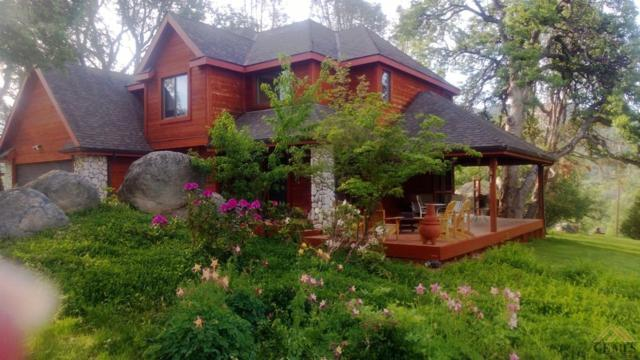 43943 Old Stage Road, Posey, CA 93260 (MLS #21802158) :: MM and Associates