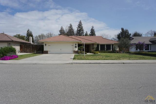 7008 Mary Alice Way, Bakersfield, CA 93312 (MLS #21802982) :: MM and Associates