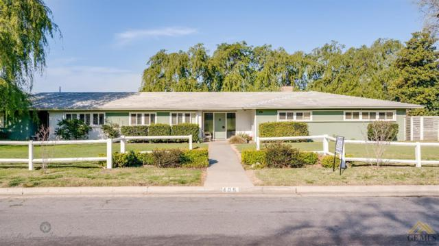 405 Oak Street, Shafter, CA 93263 (MLS #21803060) :: MM and Associates