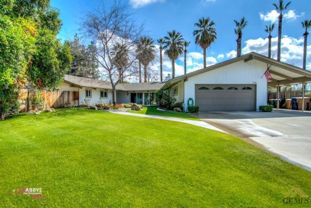 200 Vista Verde Way, Bakersfield, CA 93309 (MLS #21803101) :: MM and Associates