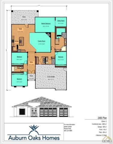 15127 Fir Court, Bakersfield, CA 93314 (MLS #21803237) :: MM and Associates