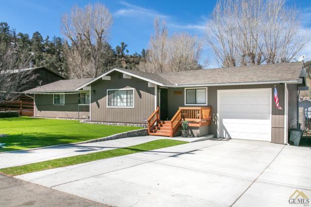 137 Pinon Street, Frazier Park, CA 93225 (MLS #21803319) :: MM and Associates