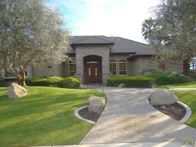 2401 Wingate Court, Bakersfield, CA 93311 (#21902114) :: Infinity Real Estate Services