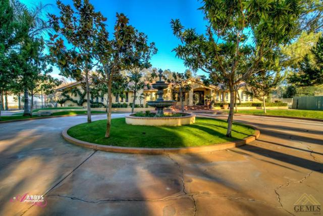 6802 River Grove Street, Bakersfield, CA 93308 (#21902142) :: Infinity Real Estate Services
