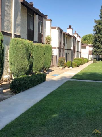 4801 Virgo Court #2, Bakersfield, CA 93309 (#21903449) :: Infinity Real Estate Services