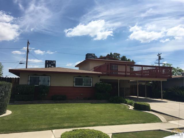 730 Randolph Street, Delano, CA 93215 (#21903950) :: Infinity Real Estate Services