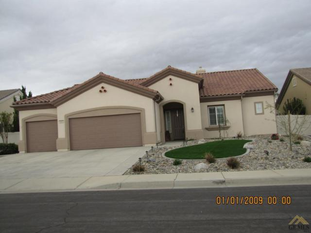 5806 Chadwick Hills Court, Bakersfield, CA 93306 (#21904111) :: Infinity Real Estate Services