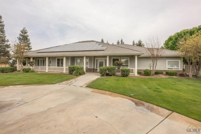 18226 Johnson Road, Bakersfield, CA 93314 (#21904122) :: Infinity Real Estate Services