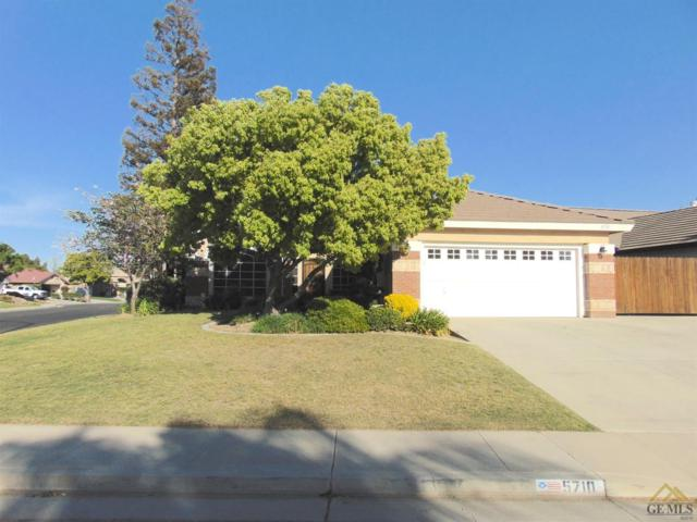 5710 Rockwell Drive, Bakersfield, CA 93308 (#21904192) :: Infinity Real Estate Services