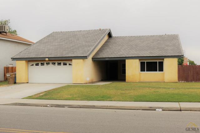 4101 Vaughn Way, Bakersfield, CA 93313 (#21905977) :: Infinity Real Estate Services