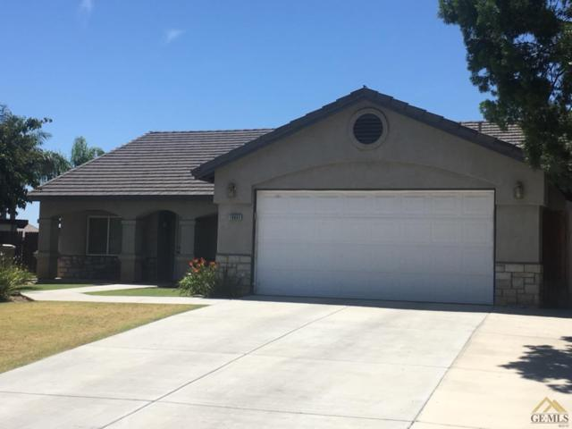 10803 Royal Ascot Avenue, Bakersfield, CA 93309 (#21907530) :: Infinity Real Estate Services