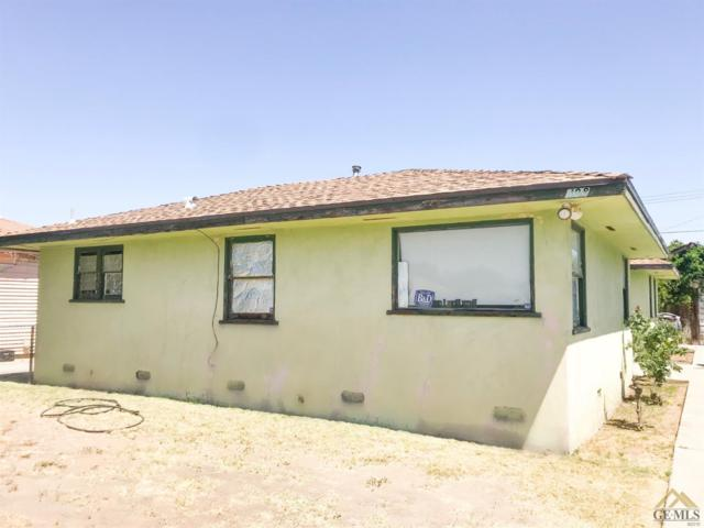 408 Holden Street, Arvin, CA 93203 (#21908032) :: Infinity Real Estate Services