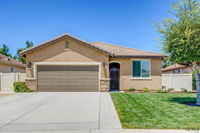 13320 Sterling Heights Drive, Bakersfield, CA 93306 (#21909317) :: HomeStead Real Estate