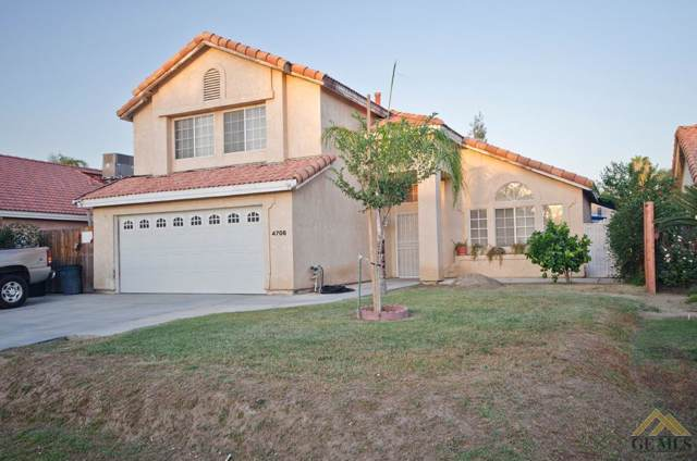 4708 Pacific Crest Way, Bakersfield, CA 93304 (#21910624) :: Infinity Real Estate Services