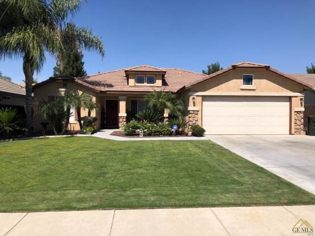 11114 Edna Valley Street, Bakersfield, CA 93312 (#21910904) :: Infinity Real Estate Services