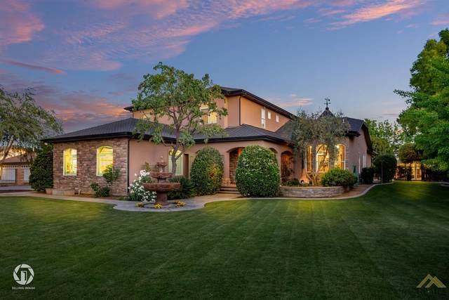 7317 Norris Road, Bakersfield, CA 93308 (#202004247) :: HomeStead Real Estate