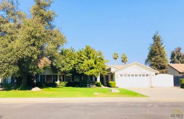 9500 Spokane Avenue, Bakersfield, CA 93312 (#202011469) :: HomeStead Real Estate