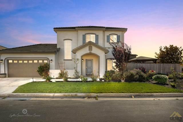 1430 W Durham Way, Santa Maria, CA 93458 (#202111244) :: MV & Associates Real Estate