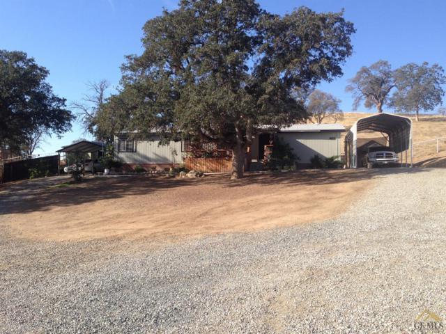 18169 Garces Highway, Woody, CA 93287 (MLS #21713347) :: MM and Associates
